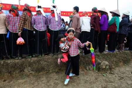 Phong tục tập quán của nhân dân huyện Tràng Định (P2)