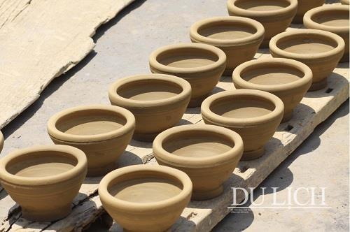 Làng gốm Thanh Hà, điểm sáng du lịch của xứ Quảng