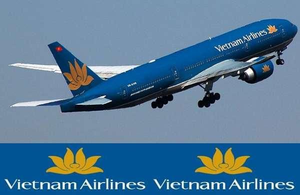 Vietnam Airlines tiếp tục bán vé ưu đãi Tết Bính Thân 2016
