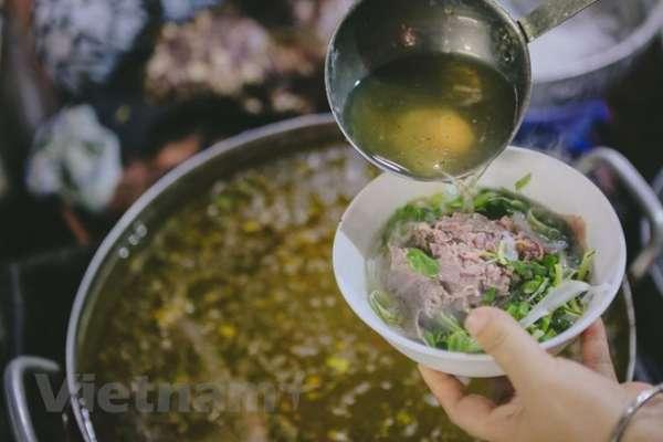 Thay đổi thời gian tổ chức hai sự kiện văn hóa lớn tại Hà Nội