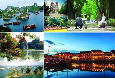 Giải thưởng Du lịch Việt Nam cần đảm bảo nguyên tắc khách quan, công bằng