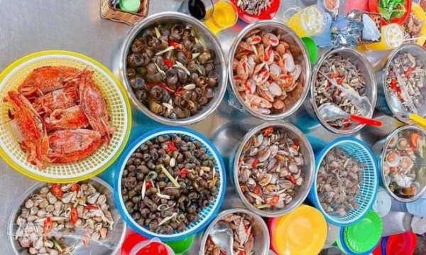 Ăn gì và chơi ở đâu nếu bạn chỉ có một ngày ở Nha Trang