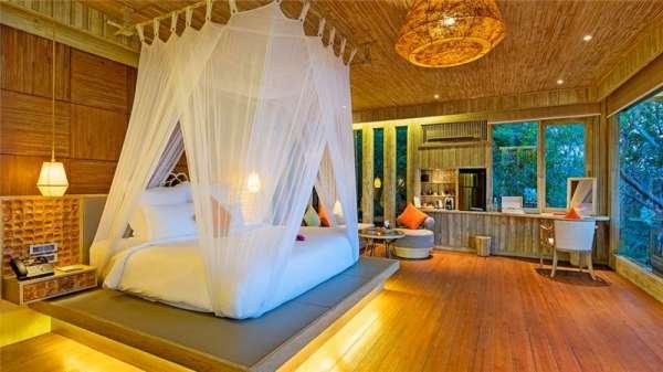 Top 5 resort sang chảnh nhất Nha Trang bạn nên thử một lần