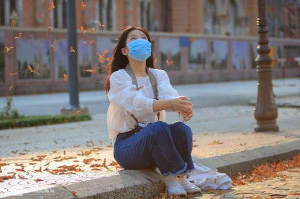Người Sài Gòn nhớ cà phê bệt, phố đi bộ Nguyễn Huệ