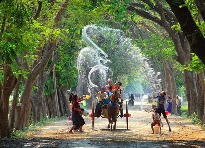 10-dieu-thu-vi-ve-dat-nuoc-myanmar-4