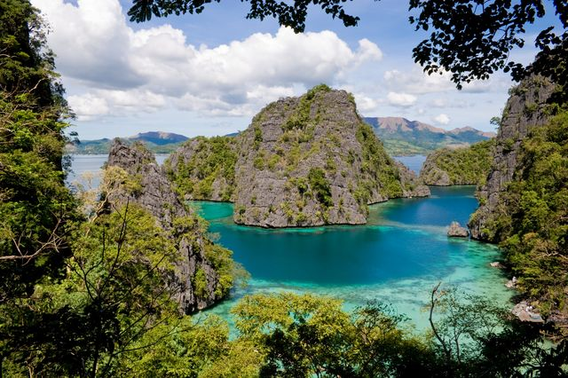 12-su-that-co-the-ban-chua-biet-ve-philippines-1