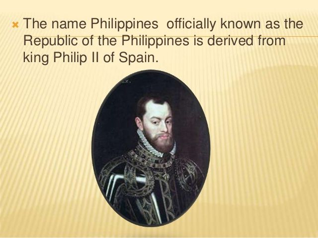 12-su-that-co-the-ban-chua-biet-ve-philippines-10