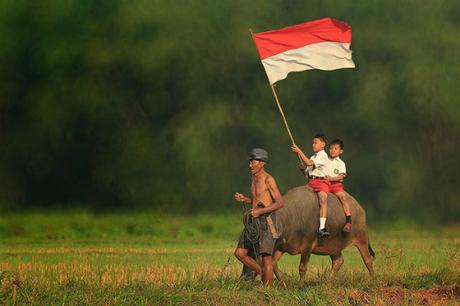nhung-dieu-thu-vi-ve-indonesia-1