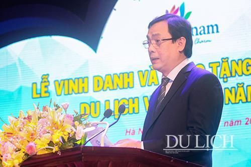 100-doanh-nghiep-don-vi-duoc-vinh-danh-va-trao-tang-giai-thuong-du-lich-viet-nam-2019-2