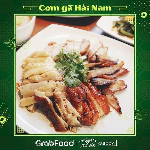 du-an-cho-lon-food-story-nang-tam-am-thuc-quan-5-cho-lon-1