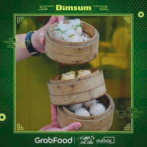 du-an-cho-lon-food-story-nang-tam-am-thuc-quan-5-cho-lon-2