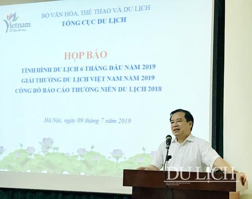 giai-thuong-du-lich-viet-nam-nam-2019-bo-sung-hai-linh-vuc-moi-1