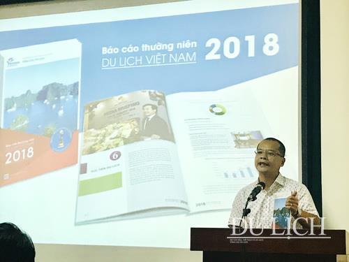 giai-thuong-du-lich-viet-nam-nam-2019-bo-sung-hai-linh-vuc-moi-3