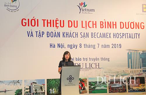 gioi-thieu-du-lich-binh-duong-va-tap-doan-khach-san-becamex-hospitality-1