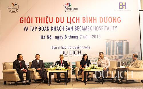 gioi-thieu-du-lich-binh-duong-va-tap-doan-khach-san-becamex-hospitality-2