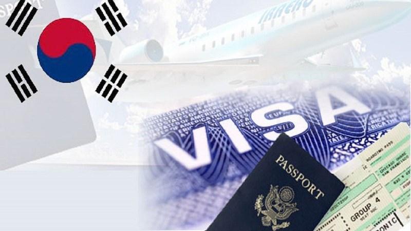 han-quoc-mien-tru-phi-visa-ngan-han-cho-cong-dan-viet-nam-1