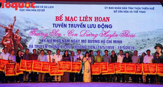 hue-don-nhan-bang-xep-hang-di-tich-quoc-gia-dac-biet-3