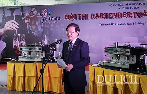 khai-mac-hoi-thi-bartender-toan-quoc-2019-1