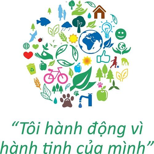 khoi-dong-tuan-le-ngoai-giao-khi-hau-chau-au-2019-1