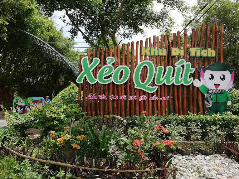 khu-di-tich-xeo-quit-duoc-cong-nhan-la-diem-du-lich-tieu-bieu-cua-dbscl-1