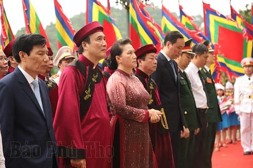 le-dang-huong-tuong-niem-cac-vua-hung-nam-ky-hoi-2019-5