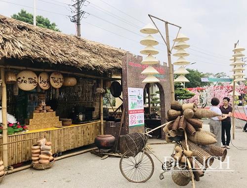 ngay-hoi-van-hoa-du-lich-lang-nghe-dat-to-nam-2019-1