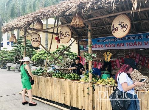 ngay-hoi-van-hoa-du-lich-lang-nghe-dat-to-nam-2019-2