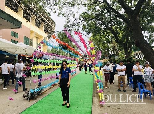 ngay-hoi-van-hoa-du-lich-lang-nghe-dat-to-nam-2019-5