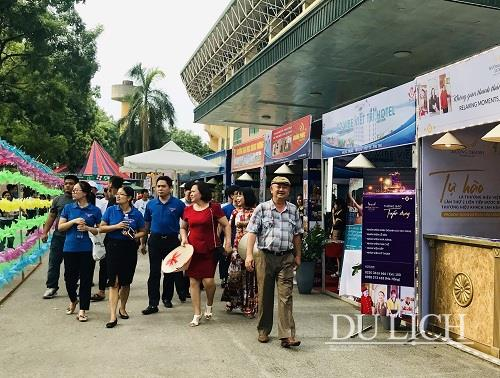 ngay-hoi-van-hoa-du-lich-lang-nghe-dat-to-nam-2019-6