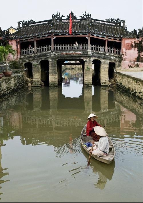 nhieu-hoat-dong-ky-niem-20-nam-cong-nhan-di-san-van-hoa-the-gioi-tai-quang-nam-1