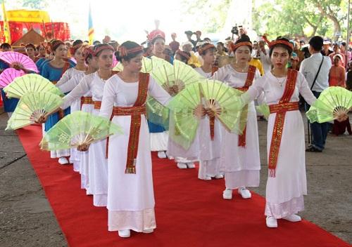 sac-mau-kate-binh-thuan-2019-2
