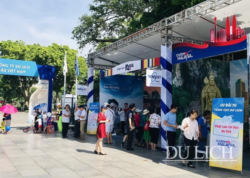 soi-dong-le-hoi-van-hoa-du-lich-quoc-te-2019-5
