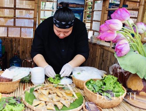 tiep-tuc-binh-chon-cho-am-thuc-viet-nam-tai-giai-thuong-du-lich-the-gioi-2019-1