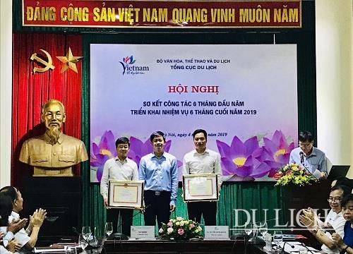 tong-cuc-du-lich-trien-khai-nhiem-vu-6-thang-cuoi-nam-2019-4